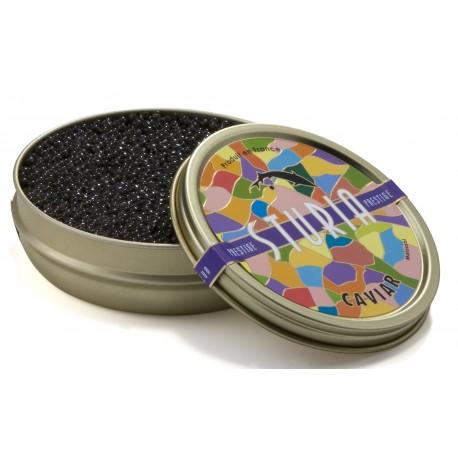 Caviar Sturia Prestige