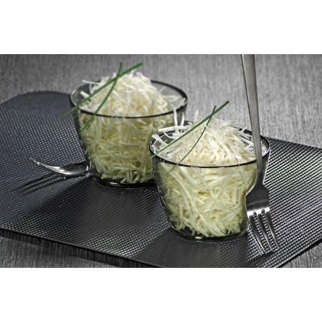 Celeri Remoulade