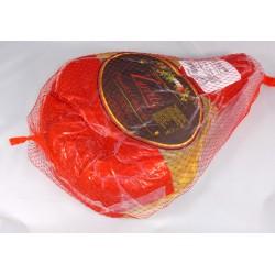 Jambon Italien entier désossé, pièce de 5,800 kg