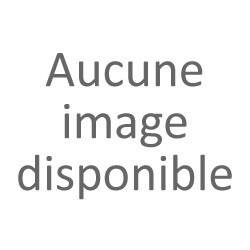 Colis de Viande de Boeuf, 5 kg